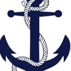 ANCHOR ELECTRIC image