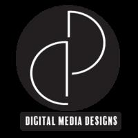 Digital Media Designs image