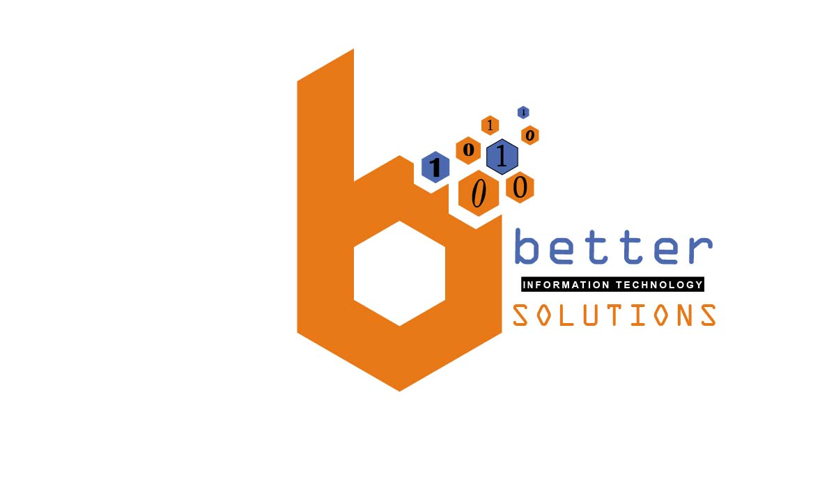 Better IT Solutions image