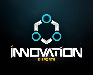 Innovation e-Sports primary image