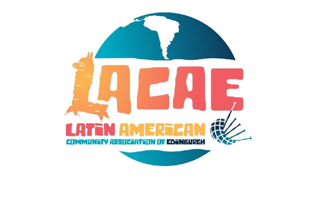 Latin America Community of Edinburgh image