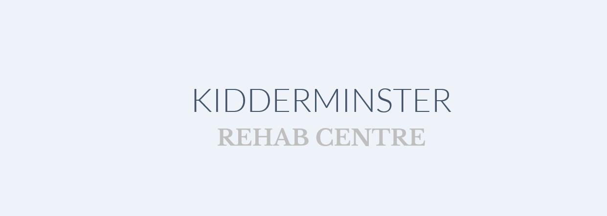 Kidderminster Rehab Centre image