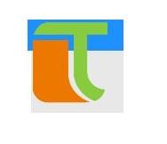 ToursOnThe Web Pte Ltd image