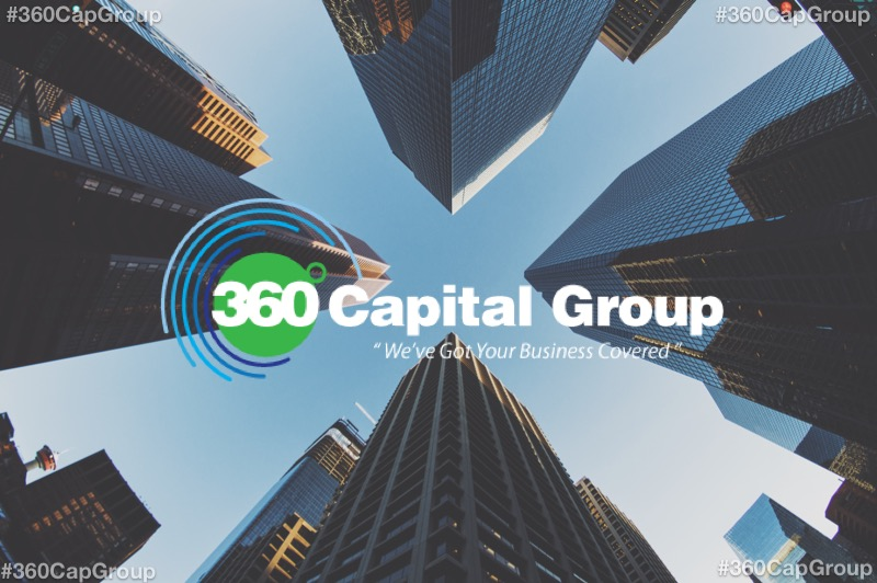 360 Capital Group primary image