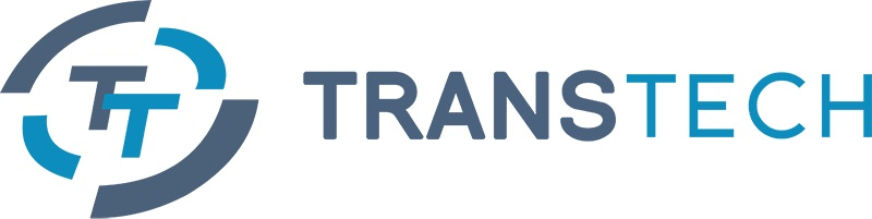 Transtech FZC - Signboards, Large Format Printing & Aluminum Fabrication primary image