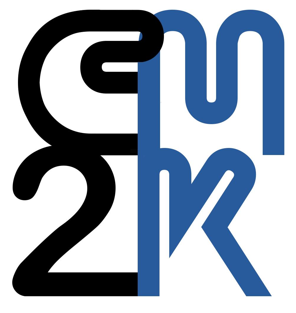 CM2K image
