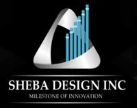 Sheba Design Inc image