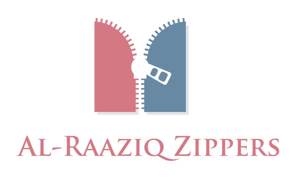 Al-Raaziq Zippers image