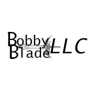 Bobby Blade LLC primary image