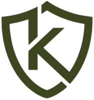 KGI image