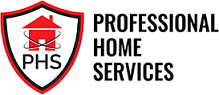 Professional Home Services image