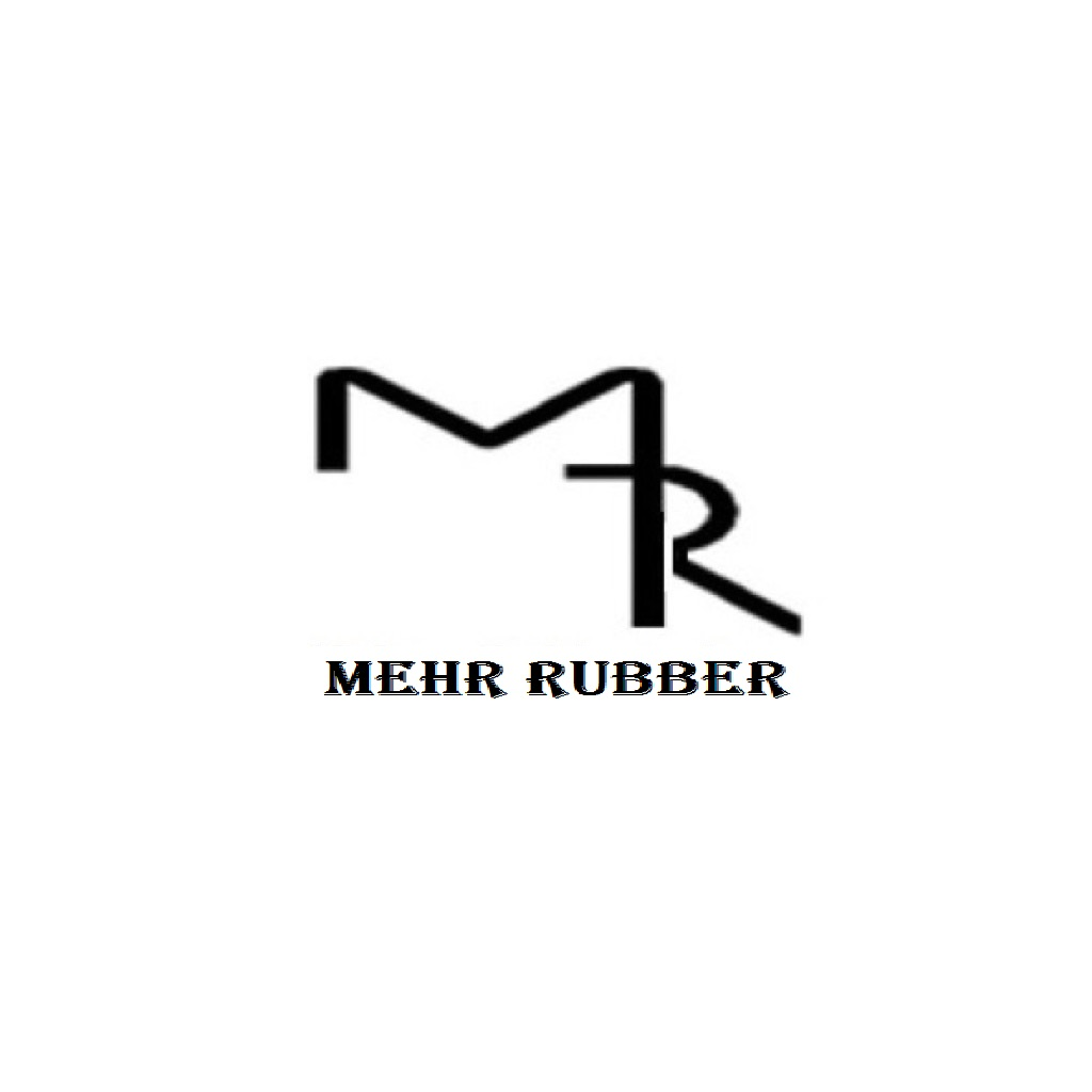 MEHR RUBBER primary image