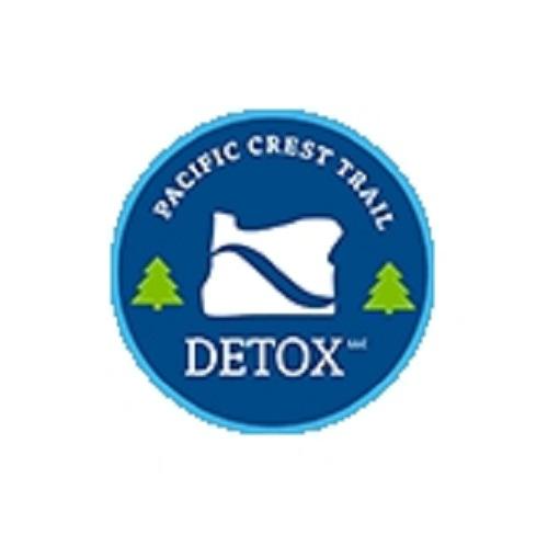 Pacific Crest Trail Detox LLC image