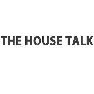 The House Talk image