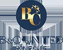 B&C United Home Care primary image