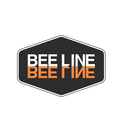 Bee Line Support image