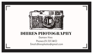 DHires Photography  primary image