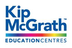 Kip McGrath Alice Springs image