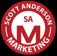 Scott Anderson image