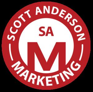Scott Anderson primary image
