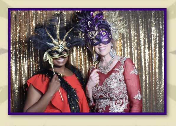 Quick Pix Unlimited Photo Booths, LLC image