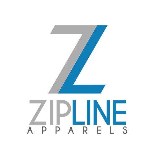 Zipline Apparels primary image