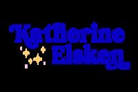 Katherine Elsken - Web Designer image