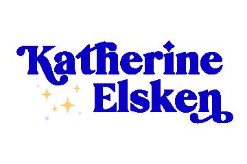 Katherine Elsken image