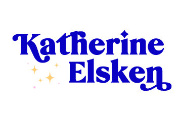 Katherine Elsken primary image