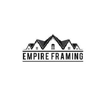 Empire Framing & Renovations image