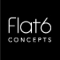 FLAT 6 CONCEPTS image