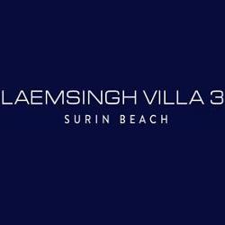 Laemsingh villa 3  image