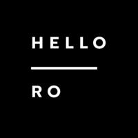 Hello Ro image