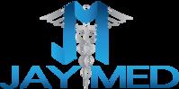 Jay Med, LLC image