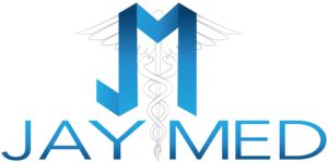 Jay Med, LLC primary image