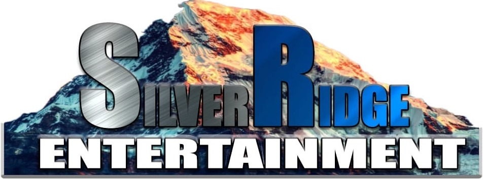 SilverRidge Entertainment Agency   image