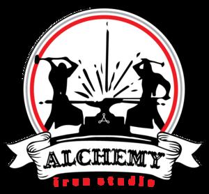 Alchemy Iron Studio primary image