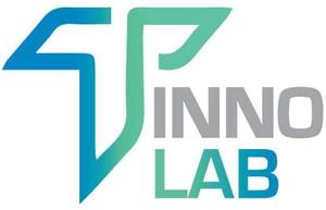 Tinnolab Sdb Bhd primary image