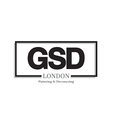 GSD Painting and Decorating Contractors image