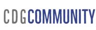 CDG Community image