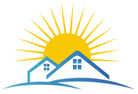 Bright & Early Home Inspections, LLC image