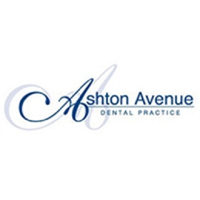 Ashton Avenue Dental Practice image