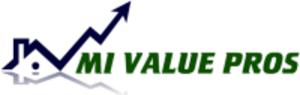 MI Value Pros, LLC primary image