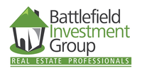Battlefield Investment Group image