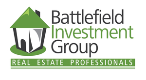 Battlefield Investment Group primary image