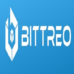 Bittreo image