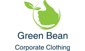 Green Bean Design Workwear primary image