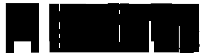 Maskon Brands image
