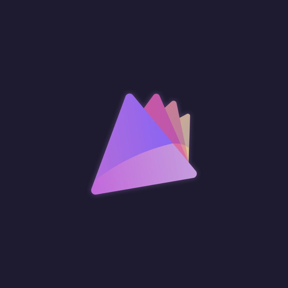 Prism Technologies LLC image