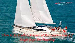 Boat Rental Cancun image
